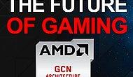 AMD Mantle Nedir?