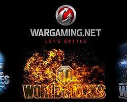 Wargaming'in Yeni Dijital Dergisi: Let's Battle