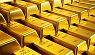 Altın İçin Müthiş Tahmin