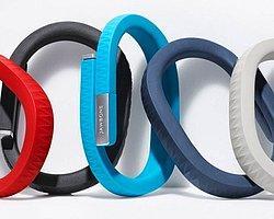 Jawbone, 250 Milyon Dolar Yatırımla 3.3 Milyar Dolar Değerlemeye Ulaştı