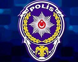 Şırnak Emniyeti'nde 101 Polis Görevden Alındı