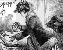 14 Şubat Sevgililer Günü: 19. Yüzyıldan Tuhaf Aşk Hikayeleri