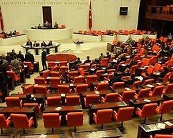Hükümet, MİT Düzenlemesinde 18 Önergeyle Rötuşa Hazırlanıyor