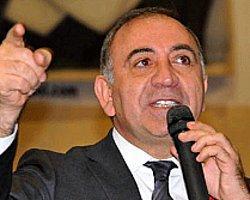 """""""Rıza Sarraf'ı Da 25 Şubat'ta Bırakacaklar"""""""
