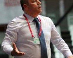 Beşiktaş İntegral Forex, Eksiklere Rağmen Kazanmak İstiyor