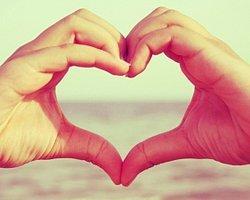 Kime, neden aşık oluyoruz?