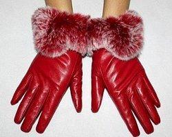 Ellerimizi soğuktan nasıl karuruz