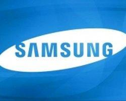 Samsung'dan 3 Sım Kartlı Akıllı Telefon Geldi