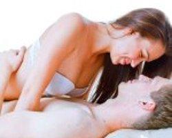 Yatakta İstediğinizi Elde Etmenin Yöntemleri
