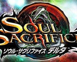 Soul Sacrifice Delta İçin Yeni Video Yayınlandı