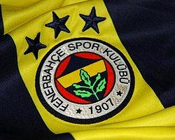 Fenerbahçe'den 'Yürüyüş' Açıklaması
