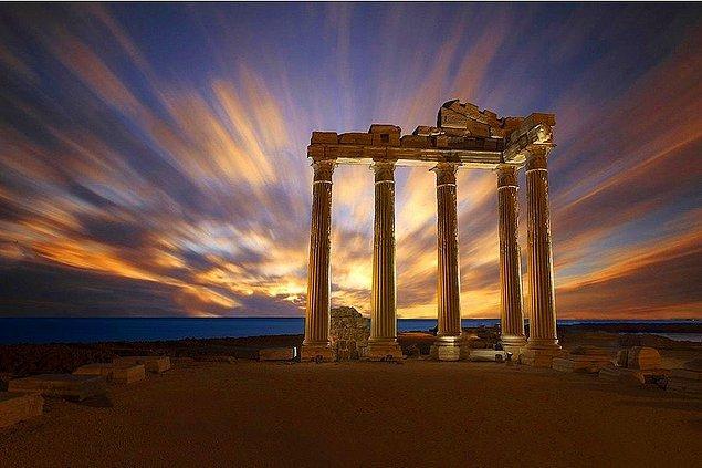 07 Antalya