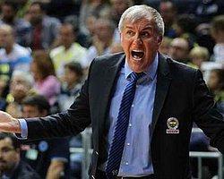 Fenerbahçe'den Transfer Müjdesi