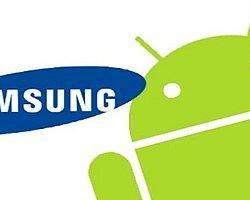 Samsung'un Büyük Hatası