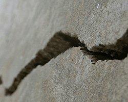 Tüyler ürperten deprem tahmini