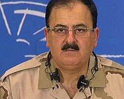 Özgür Suriye Ordusu'na Yeni Komutan