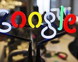 Google İnternet Kullanıcılarını 'Seslerinden Tanıyacak'
