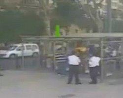 Kabataş Yalanına CHP'lilerden Dava