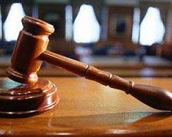 17 Aralık'ta 5 Kişinin Tutukluluk Haline Devam Kararı