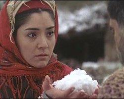 Turkuaz Sinema Günleri Eskişehir'de Başlıyor
