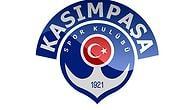 Kasımpaşa'dan Fenerbahçe'ye Anlamlı Yanıt