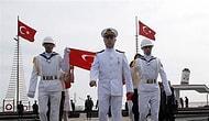 Deniz Kuvvetleri Sözleşmeli Er Alacak