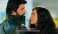 'Kara Para Aşk' 2. Tanıtım Fragmanı