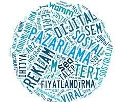 Pazarlama ve Reklam Dünyasına Meraklıysanız Twitter'da Takip Etmeniz Gereken 20 Türk