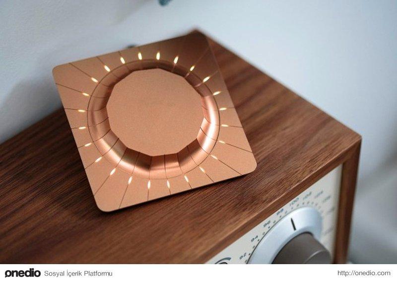 Yüksek Kalitedeki Sesi Wi Fi üzerinden Nasıl Senkronize Edilir