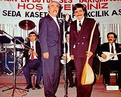 """Muhsin Bey"" Restore Edilerek İstanbul Film Festivali'nde"