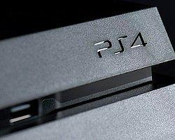 5,3 Milyon Playstation 4 Satıldı