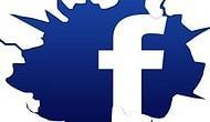 Büyük Facebook Sayfası İsmini Değiştirme 2014