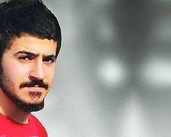 Ali İsmail Davasından Bir Sanık Avukatı Çekildi