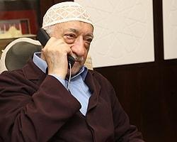 Gülen'in Yeni Telefon Kayıtları Ortaya Çıktı