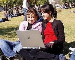 Öğrencilerin kredi borcu siliniyor mu?