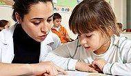 Öğretmenlikte gelinen son nokta