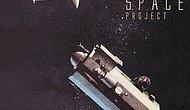 Spiritualized'den Uzaydan Gelen Seslerle Şarkı Yapmaca