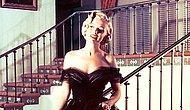 Dünden Bugüne En Güzel Oscar Elbiseleri