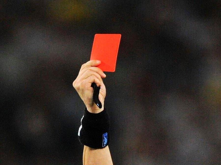 данного фото красная карточка состав приложения входит