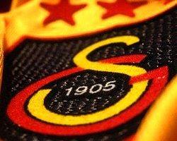 Galatasaray'a Yeni Genel Koordinatör