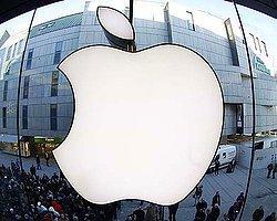 Apple 3. Kez Dünyanın En Değerli Markası Oldu