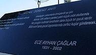 MEB'den Ece Ayhan'ın 'Meçhul Öğrenci Anıtı' Şiirine Sansür
