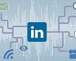 LinkedIn Makale Paylaşma Özelliğini Kullanıcılara Sunuyor