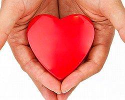 Apple, Kalp Krizini Tahmin Edecek!