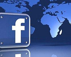 Facebook'a Hisse Şoku