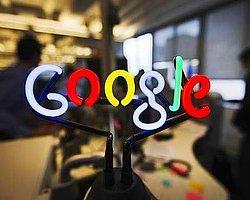 Google, Yerel Seçimlere Özel Portalını Hayata Geçirdi