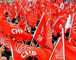 CHP Sarıyer'de Seçim Şoku