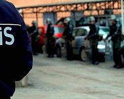 Emniyet'e Göre Ankara'daki 3 Milyon Kişi İçin Arama Kararı Rutinmiş!