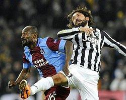 Trabzonspor Zora Soktu