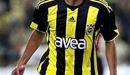 Süper Lig Tarihinin En Başarısız 10 Transferi